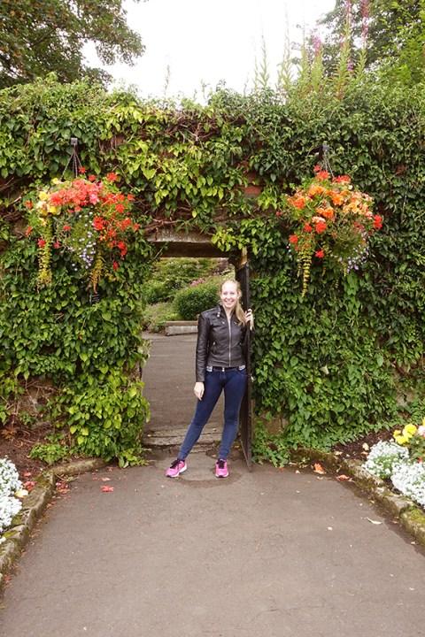 Entrance-To-the-Secret-Garden
