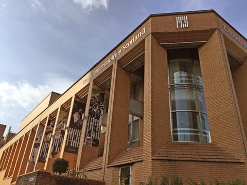 Royal-Conservatoire-Of-Scotland