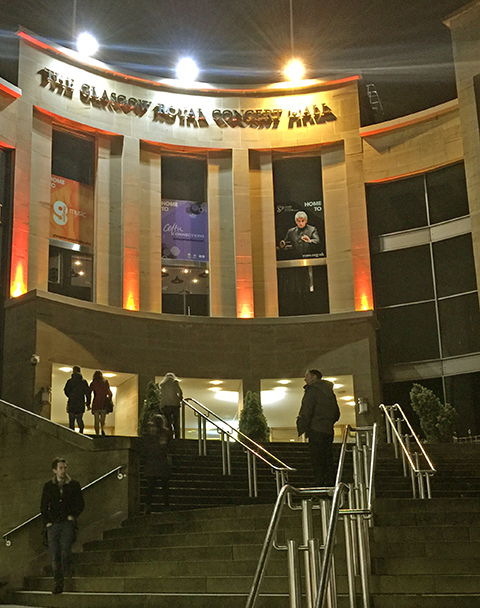 Out-Side-Glasgow-Concert-Hall