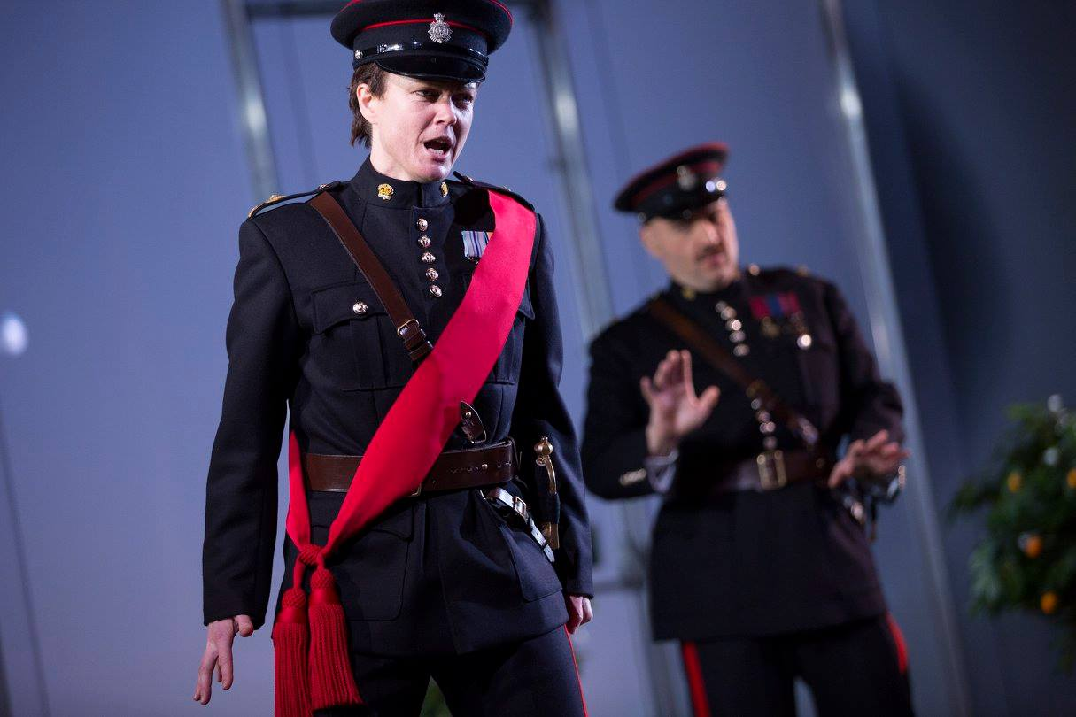 Scottish Opera Ariodante 02