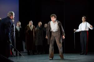 Scottish Opera Ariodante 04