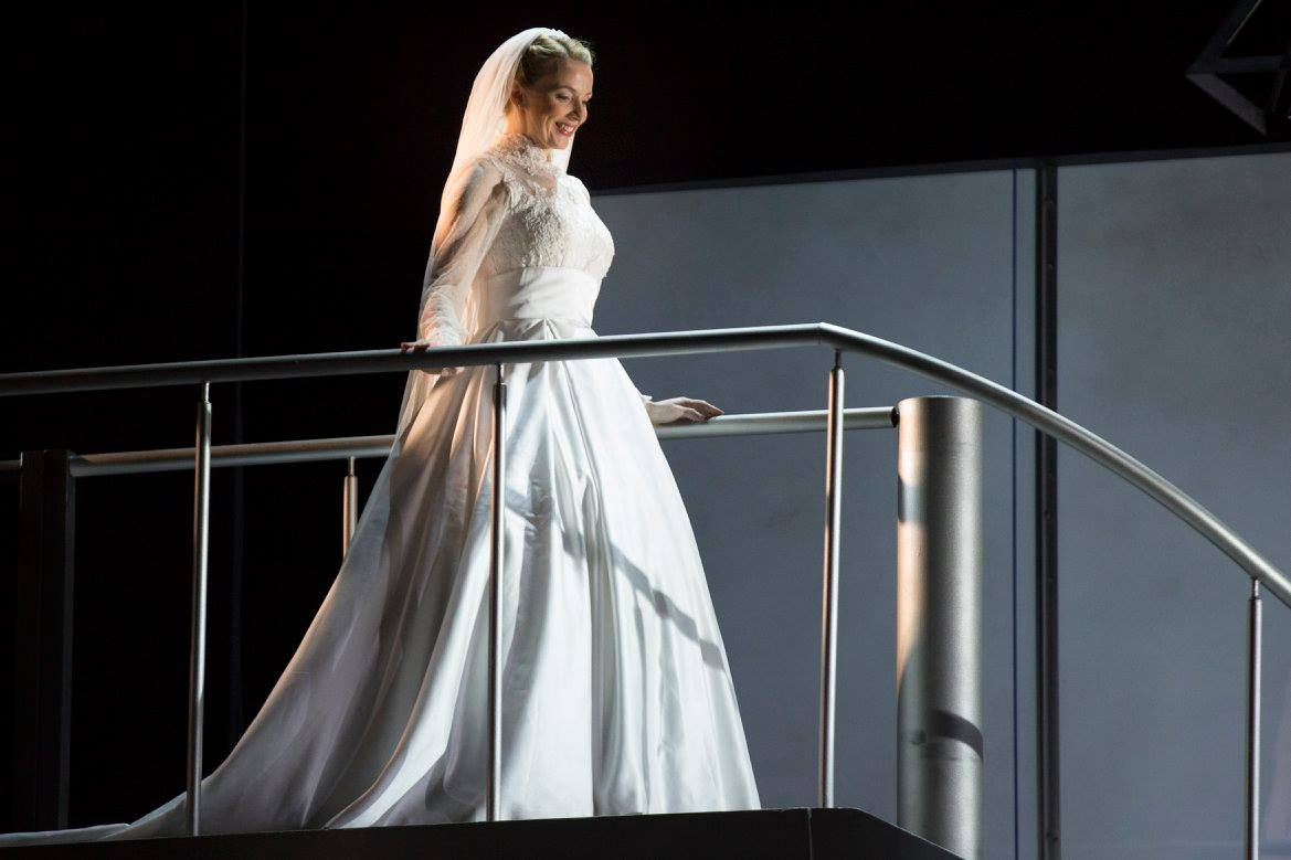 Scottish Opera Ariodante 12