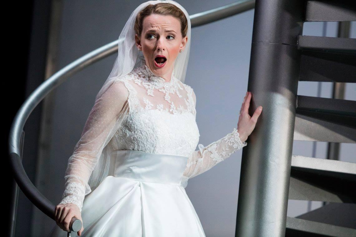 Scottish Opera Ariodante 14