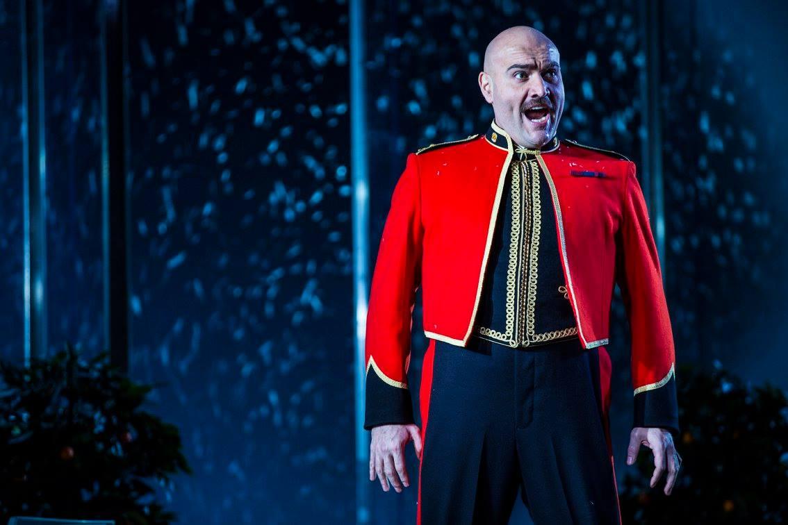 Scottish Opera Ariodante 17