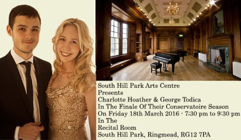 South-Hill-Park-Recital-2016-Blog