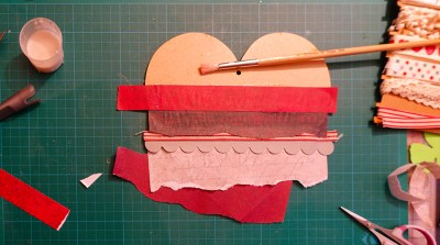 Sticking-On-The-Scraps