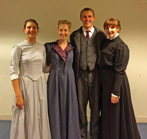 Scottish-Opera-Image-05