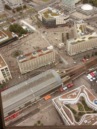 Alexander-Platz-From-The-Top-Of-The-TV-Tower
