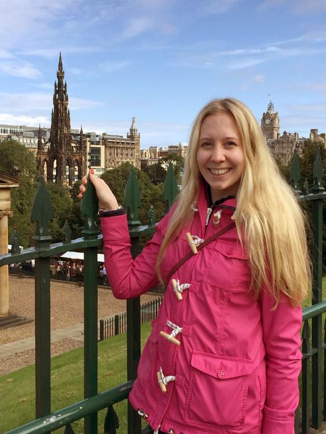 Blog-Edinburgh-Aug-2016-01