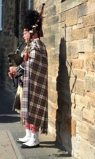 Blog-Edinburgh-Aug-2016-04