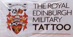 Blog-Edinburgh-Aug-2016-05