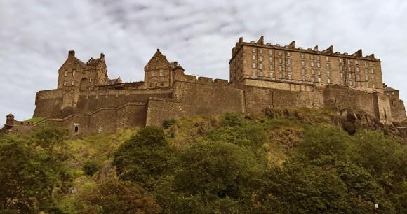 Blog-Edinburgh-Aug-2016-09