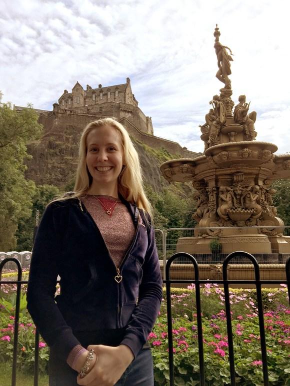 Blog-Edinburgh-Aug-2016-10