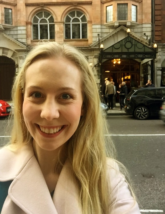 outside-wigmore-hall