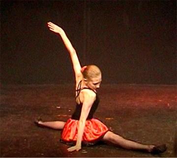 love-to-dance-2007