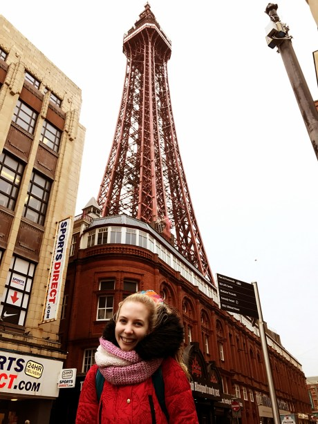 blackpool-tower_01