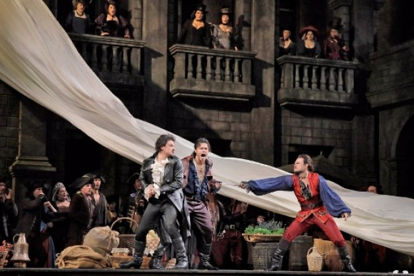 50923-romeo-juliette-vittorio-grigolo-as-romeo-and-elliot-madore-as-mercutio-c-ken-howard-met-opera-resized