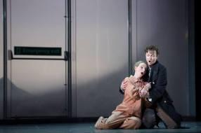 Scottish Opera Ariodante 10