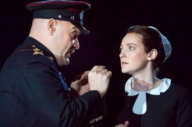 Scottish Opera Ariodante 16