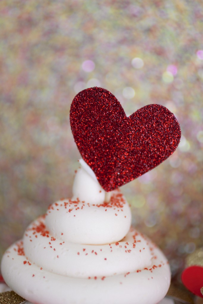 valentine's buttercream frosting 10