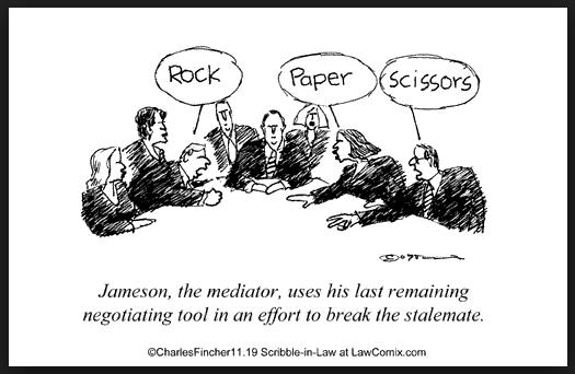 Image result for cartoon uncertain future