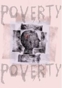 Mental health poverty 12