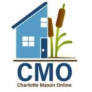 Charlotte Mason Online