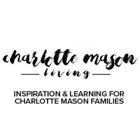 CharlotteMasonLiving.com