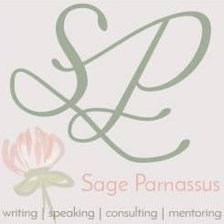 SageParnassus.blogspot.com