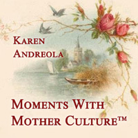 MomentsWithMotheCculture.blogspot.com