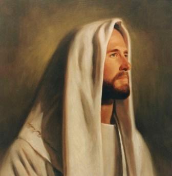 the-savior-jesus-christ-557289-tablet