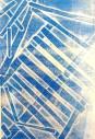 label print 6-12 2