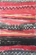 navajo blanket 4