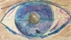 surrealist eye 6-8