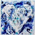 Charlotte_Olsson_Art_blue_color
