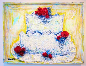 charlotte_olsson_art_design_pattern_swedishart_champagne_recyclingart_silk_exclusive_original_cake_painting_celebrate_interior_sculpture.jpg