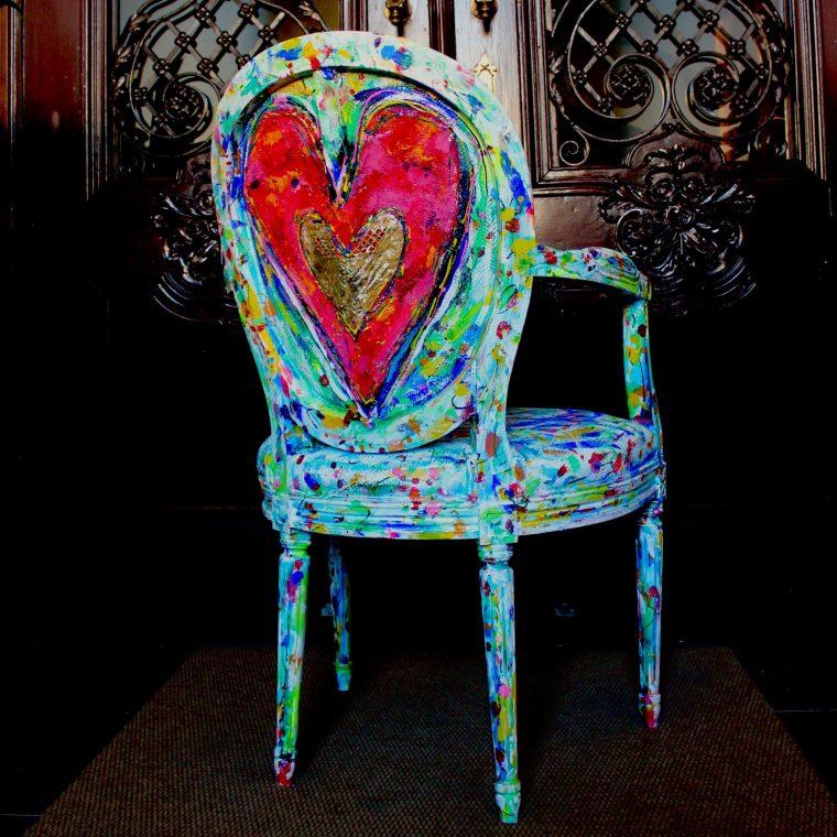 Charlotte_Olsson_CharlotteOlssonArt_Art_JioMobler_Hjartebarnsfonden_auktion_swedishart