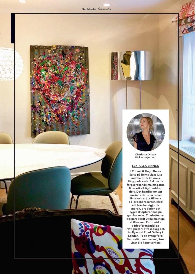 charlotte_olsson_art_konst_berns_hotel_stockholm_vernissage_utställning_exhibition_swedishart
