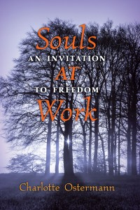 SoulsAtWork
