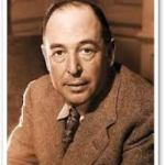 Tertiary Epic in C.S. Lewis
