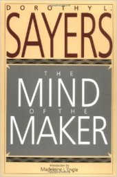 mind of maker sayers