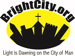 Welcome to Bright City