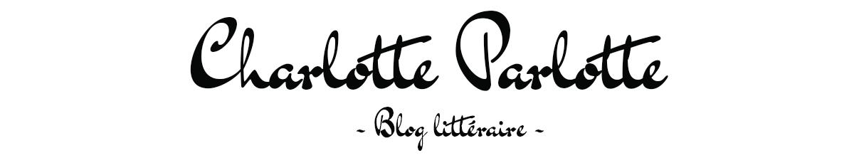 Charlotte Parlotte