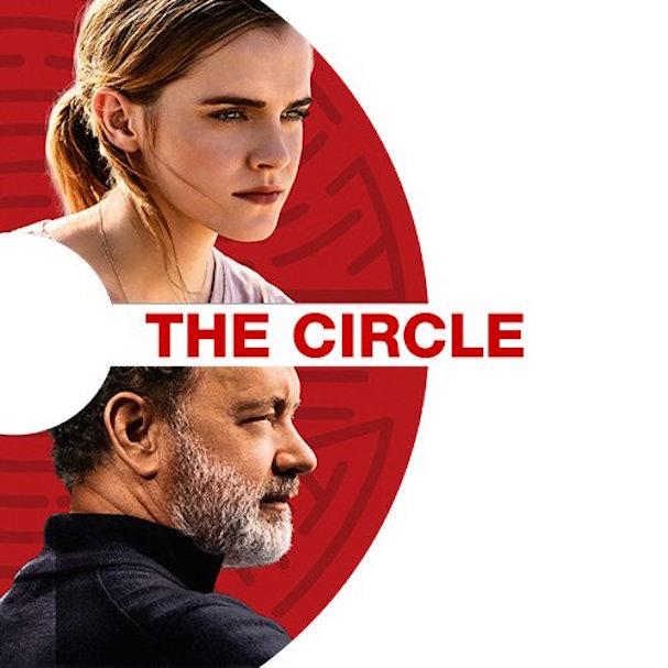 Trois derniers films vus : The Circle, Wakefield & Une vie entre deux océans