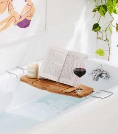 plateau-pour-baignoire