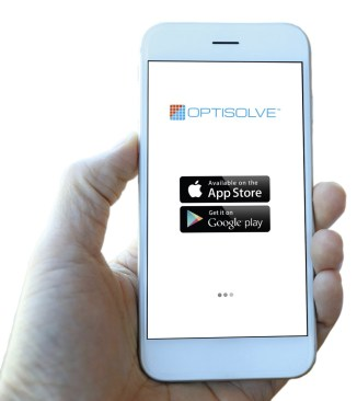 optisolve-app