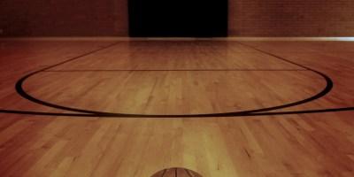 school, wooden floor, gymnasium, sports, facility