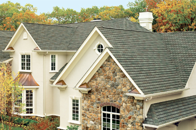 Roofing Contractor, Charlotte, NC