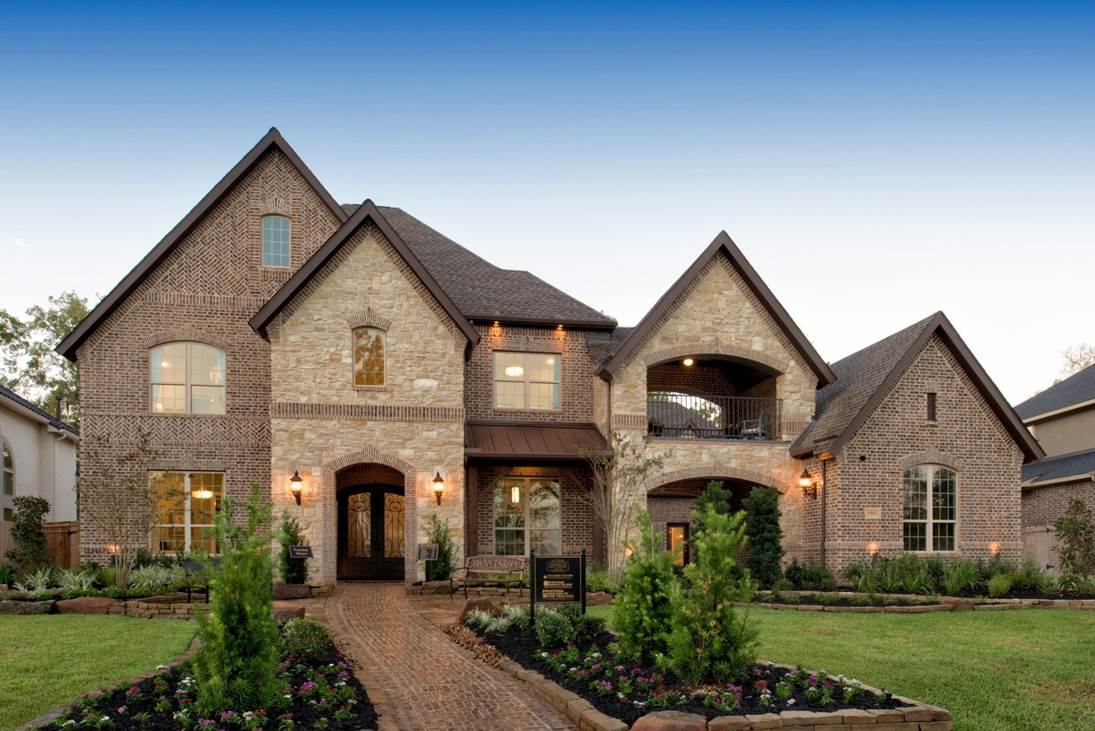 roofing in charlotte, residential roofing eastover nc, quality roofers cornelius nc, roofing companies charlotte nc