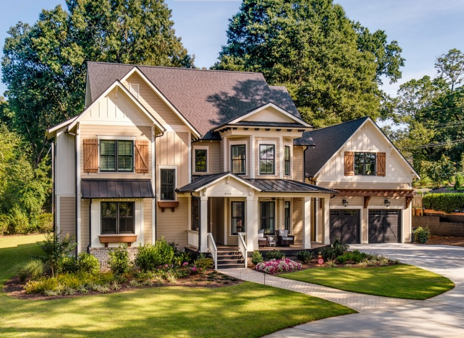 Best Roofing Companies In Charlotte NC